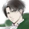 KaikaKaze's avatar