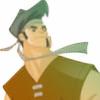 kaikasim's avatar
