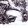 Kaikatsu-chan's avatar