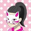 KaikaUchu's avatar