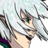 kaikeekat's avatar