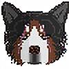 KaiKenNatsuki's avatar