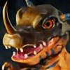 KaiKiato's avatar