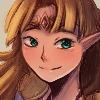 Kaikkei's avatar