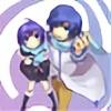 Kaiko-IceCream-Shion's avatar