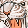 KaiKoa's avatar