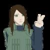 KaiKorrane's avatar