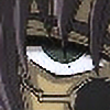 Kaikoru's avatar