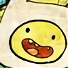 kaikosoku's avatar