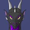 KaikoSoulDragon's avatar