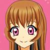 Kaikowolfy's avatar