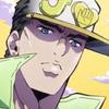 Kaikoyaki's avatar