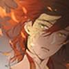 kaikoyuki's avatar