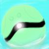 KaikuPen's avatar