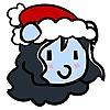 Kaikururu's avatar