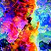 KaiKyle's avatar