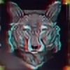 kail0555's avatar