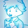 Kail200X's avatar