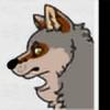 kailamoonlove's avatar