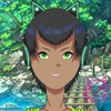 Kailan-Ni-Hao's avatar