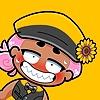 kailanipinon's avatar