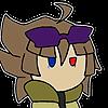 kailanthius's avatar
