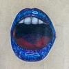 kaileedoesart's avatar
