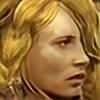Kaileena666's avatar