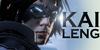 kaileng's avatar