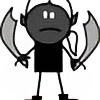 Kailenrulzu's avatar