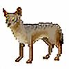 Kaileo's avatar