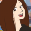 kailet97's avatar