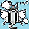 kaileycat6101's avatar