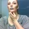KaileyKonotopski's avatar