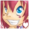 Kaili-Kleer's avatar