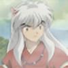 Kailie2122's avatar