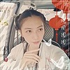 kailin90's avatar