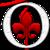 Kailin92's avatar