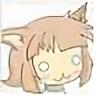 kailing21484's avatar