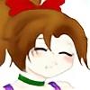 kailita's avatar