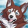 Kailmursher's avatar