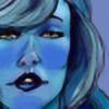 KaiLovesSai's avatar