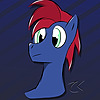 KailoxART's avatar