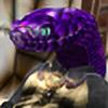 Kailrim's avatar