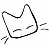 kailuakona's avatar
