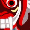 kailukun's avatar