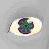 Kailus-Roncar's avatar
