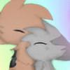 KailuTheCat01's avatar