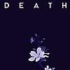 kailynplayz's avatar