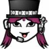 kailysn's avatar